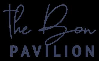 https://www.coastaltwist.org.au/wp-content/uploads/2019/08/Bon-Pavillion.png