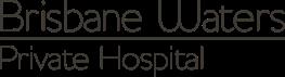 https://www.coastaltwist.org.au/wp-content/uploads/2019/08/Brisbane-Waters-hospital.png