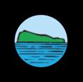 https://www.coastaltwist.org.au/wp-content/uploads/2019/08/Maibu.png