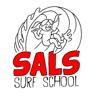https://www.coastaltwist.org.au/wp-content/uploads/2019/08/Sals-surf.png
