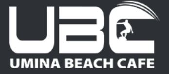 https://www.coastaltwist.org.au/wp-content/uploads/2019/08/Umina-Beach-cafe.jpg